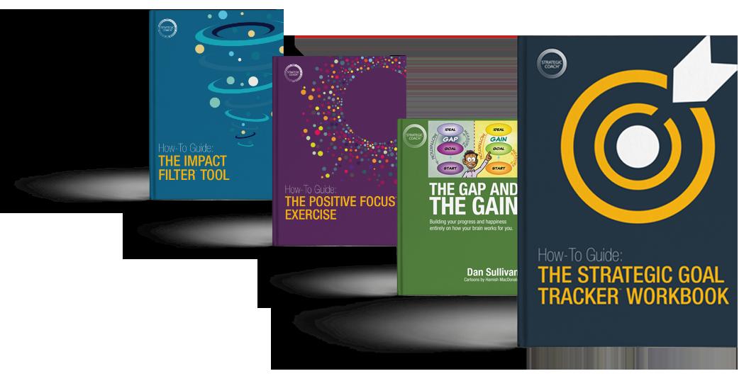 Entrepreneurial Tool Kit